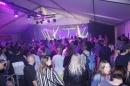 Seenachtfest-Kuessnacht-Schweiz-2019-07-28-Bodensee-Community-SEECHAT_DE-_10_.JPG