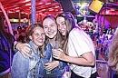 Seenachtfest-Kuessnacht-Schweiz-2019-07-28-Bodensee-Community-SEECHAT_DE-_12_.JPG