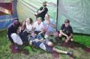 Seenachtfest-Kuessnacht-Schweiz-2019-07-28-Bodensee-Community-SEECHAT_DE-_9_.JPG