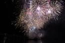 xSeenachtfest-Kuessnacht-Schweiz-2019-07-28-Bodensee-Community-SEECHAT_DE-_199_.JPG