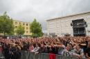 Fiddlers-Green-InExtremo-Hohentwielfestival-Singen-280719-Bodensee-Community-SEECHAT_DE-_11_.jpg