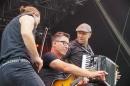 Fiddlers-Green-InExtremo-Hohentwielfestival-Singen-280719-Bodensee-Community-SEECHAT_DE-_12_.jpg