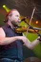 Fiddlers-Green-InExtremo-Hohentwielfestival-Singen-280719-Bodensee-Community-SEECHAT_DE-_17_.jpg