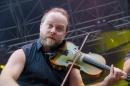 Fiddlers-Green-InExtremo-Hohentwielfestival-Singen-280719-Bodensee-Community-SEECHAT_DE-_18_.jpg