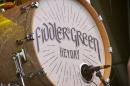 Fiddlers-Green-InExtremo-Hohentwielfestival-Singen-280719-Bodensee-Community-SEECHAT_DE-_19_.jpg