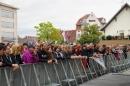 Fiddlers-Green-InExtremo-Hohentwielfestival-Singen-280719-Bodensee-Community-SEECHAT_DE-_1_.jpg