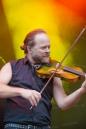 Fiddlers-Green-InExtremo-Hohentwielfestival-Singen-280719-Bodensee-Community-SEECHAT_DE-_20_.jpg