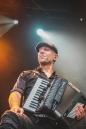 Fiddlers-Green-InExtremo-Hohentwielfestival-Singen-280719-Bodensee-Community-SEECHAT_DE-_24_.jpg
