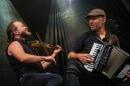 Fiddlers-Green-InExtremo-Hohentwielfestival-Singen-280719-Bodensee-Community-SEECHAT_DE-_25_.jpg