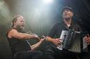 Fiddlers-Green-InExtremo-Hohentwielfestival-Singen-280719-Bodensee-Community-SEECHAT_DE-_26_.jpg