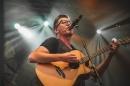 Fiddlers-Green-InExtremo-Hohentwielfestival-Singen-280719-Bodensee-Community-SEECHAT_DE-_29_.jpg