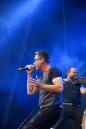 Fiddlers-Green-InExtremo-Hohentwielfestival-Singen-280719-Bodensee-Community-SEECHAT_DE-_2_.jpg