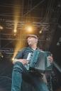 Fiddlers-Green-InExtremo-Hohentwielfestival-Singen-280719-Bodensee-Community-SEECHAT_DE-_31_.jpg