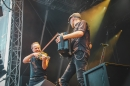 Fiddlers-Green-InExtremo-Hohentwielfestival-Singen-280719-Bodensee-Community-SEECHAT_DE-_33_.jpg