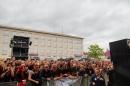 Fiddlers-Green-InExtremo-Hohentwielfestival-Singen-280719-Bodensee-Community-SEECHAT_DE-_34_.jpg