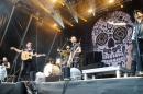 Fiddlers-Green-InExtremo-Hohentwielfestival-Singen-280719-Bodensee-Community-SEECHAT_DE-_35_.jpg