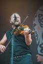 Fiddlers-Green-InExtremo-Hohentwielfestival-Singen-280719-Bodensee-Community-SEECHAT_DE-_38_.jpg