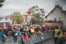 Fiddlers-Green-InExtremo-Hohentwielfestival-Singen-280719-Bodensee-Community-SEECHAT_DE-_40_.jpg