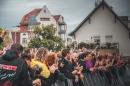 Fiddlers-Green-InExtremo-Hohentwielfestival-Singen-280719-Bodensee-Community-SEECHAT_DE-_42_.jpg