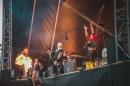 Fiddlers-Green-InExtremo-Hohentwielfestival-Singen-280719-Bodensee-Community-SEECHAT_DE-_44_.jpg