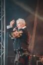 Fiddlers-Green-InExtremo-Hohentwielfestival-Singen-280719-Bodensee-Community-SEECHAT_DE-_47_.jpg