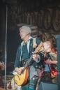 Fiddlers-Green-InExtremo-Hohentwielfestival-Singen-280719-Bodensee-Community-SEECHAT_DE-_52_.jpg