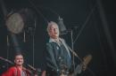 Fiddlers-Green-InExtremo-Hohentwielfestival-Singen-280719-Bodensee-Community-SEECHAT_DE-_53_.jpg
