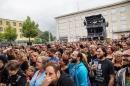 Fiddlers-Green-InExtremo-Hohentwielfestival-Singen-280719-Bodensee-Community-SEECHAT_DE-_54_.jpg