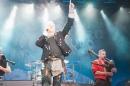 Fiddlers-Green-InExtremo-Hohentwielfestival-Singen-280719-Bodensee-Community-SEECHAT_DE-_55_.jpg