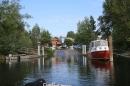 BODENSEEBOOT-Querung-Patrick-Loechle-010819-Bodensee-Community-SEECHAT_DE-IMG_3240.JPG