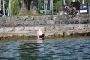 BODENSEEBOOT-Querung-Patrick-Loechle-010819-Bodensee-Community-SEECHAT_DE-IMG_3276.JPG