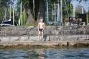BODENSEEBOOT-Querung-Patrick-Loechle-010819-Bodensee-Community-SEECHAT_DE-IMG_3277.JPG
