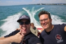 xBODENSEEBOOT-Querung-Patrick-Loechle-010819-Bodensee-Community-SEECHAT_DE-IMG_3509.JPG