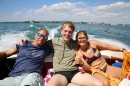 xBODENSEEBOOT-Querung-Patrick-Loechle-010819-Bodensee-Community-SEECHAT_DE-IMG_3514.JPG