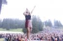 Flumserberg-Open-Air-31-07-2019-Bodensee-Community-SEECHAT_DE-_5_.JPG