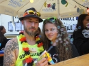 Altheimer-Open-Air-Altheim-2019-08-02-Bodensee-Community-SEECHAT_DE-_104_.JPG