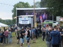 Altheimer-Open-Air-Altheim-2019-08-02-Bodensee-Community-SEECHAT_DE-_110_.JPG