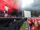 Altheimer-Open-Air-Altheim-2019-08-02-Bodensee-Community-SEECHAT_DE-_128_.JPG