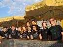 Altheimer-Open-Air-Altheim-2019-08-03-Bodensee-Community-SEECHAT_DE-_108_.JPG