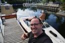 BODENSEEBOOT-Ulrike-Roedel-2019-Bodensee-Community-SEECHAT_DE-_12_.JPG