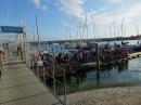 SEENACHTFEST-Konstanz-10-08-2019-Bodensee-Community-SEECHAT_DE--_100_.JPG