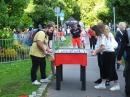 SEENACHTFEST-Konstanz-10-08-2019-Bodensee-Community-SEECHAT_DE--_102_.JPG