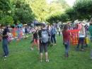 SEENACHTFEST-Konstanz-10-08-2019-Bodensee-Community-SEECHAT_DE--_103_.JPG