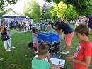 SEENACHTFEST-Konstanz-10-08-2019-Bodensee-Community-SEECHAT_DE--_104_.JPG