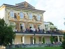 SEENACHTFEST-Konstanz-10-08-2019-Bodensee-Community-SEECHAT_DE--_106_.JPG