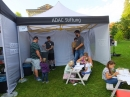 SEENACHTFEST-Konstanz-10-08-2019-Bodensee-Community-SEECHAT_DE--_107_.JPG