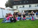 SEENACHTFEST-Konstanz-10-08-2019-Bodensee-Community-SEECHAT_DE--_10_.JPG
