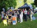 SEENACHTFEST-Konstanz-10-08-2019-Bodensee-Community-SEECHAT_DE--_110_.JPG