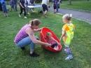 SEENACHTFEST-Konstanz-10-08-2019-Bodensee-Community-SEECHAT_DE--_112_.JPG