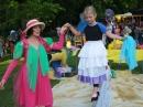 SEENACHTFEST-Konstanz-10-08-2019-Bodensee-Community-SEECHAT_DE--_114_.JPG